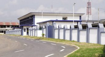 Grève projetée dans le domaine de la santé en Côte-d'Ivoire