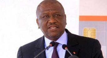 Côte-d'Ivoire: Hamed Bakayoko a «largement gagné» à Abobo