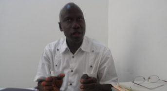 """Côte d'Ivoire: Les enseignants de l'université de Cocody maintiennent leur grève """"jusqu'à nouvel ordre''"""
