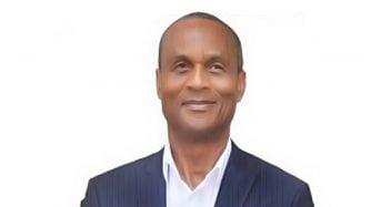 Affaire un vice-gouverneur refuse d'obtempérer à Yamoussoukro en Côte-d'Ivoire: Koblavie Dibi se défend