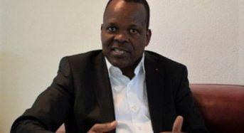 Les municipales et régionales en Côte-d'Ivoire étaient des «élections anti-Soro», affirme Alain Lobognon (ITW)