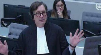 Côte d'Ivoire CPI: Le procureur demande la poursuite du procès contre Gbagbo et Blé Goudé «jusqu'à son terme»