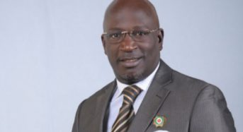 Reprise du scrutin à Facobly en Côte-d'Ivoire: «Toute la vérité», selon Méambly