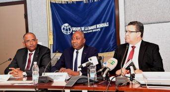 Rapport Doing Business 2019: La Côte-d'Ivoire parmi «les économies qui se sont le plus améliorées»
