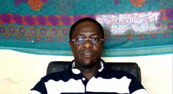 Elections locales en Côte-d'Ivoire: Battu par Hamed Bakayoko, un conseiller de Soro dénonce de «graves irrégularités»