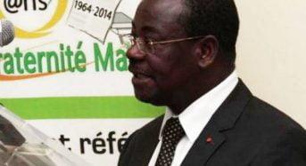 Côte-d'Ivoire: Les agents de FratMat bénéficient de l'intervention du Conseil national du dialogue social