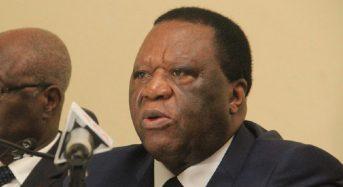La reforme de la commission électorale est «une priorité absolue», selon une ONG «jugée» proche du pouvoir
