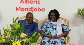 Côte-d'Ivoire: Le candidat du Pdci aux municipales d'Abobo se dit très confiant face au candidat du pouvoir Hambak
