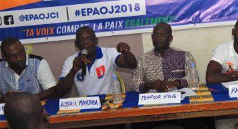 Côte-d'Ivoire: Hamed Bakayoko absent au Débat électoral à Abobo, ses adversaires exposent leurs projets