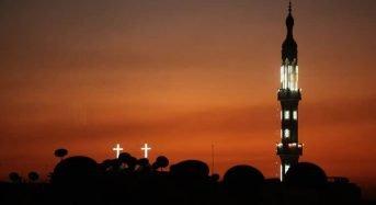 En Côte-d'Ivoire certains candidats aux élections sollicitent des prières dans les églises et mosquées