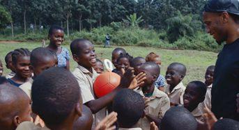 L'instituteur et l'institutrice à la rentrée des classes en Côte-d'Ivoire, leur rôle prépondérant