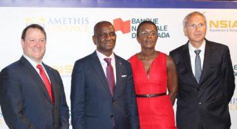 Groupe Nsia de Côte d'Ivoire, une réussite africaine dans les domaines de la banque et de l'assurance
