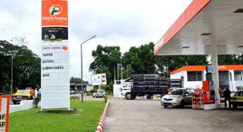 Pénurie de carburant en Côte-d'Ivoire suite à une grève des conducteurs de camions citernes «levée»