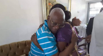 Décès de Sangaré en Côte-d'Ivoire: Ces questions encore sans réponses… Simone Gbagbo prend la tête du parti