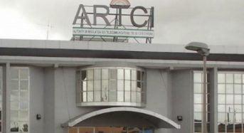 Télécoms Côte d'Ivoire: Grogne à l'Artci après la nomination d'un nouveau DAF