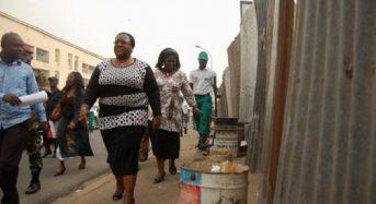 Nouvelle gestion des déchets d'Abidjan: Cocody, Plateau, Koumassi, Treichville, Marcory et Port-Bouët pour commencer