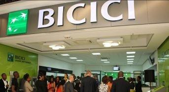 La BICICI lance un programme pour «démystifier» la banque et améliorer le taux de bancarisation en Côte d'Ivoire