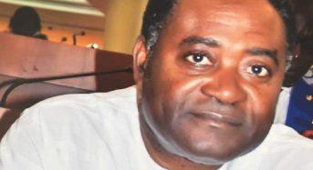 Alternance en Côte-d'Ivoire: Pourquoi les gens se promènent-ils avec l'argent du contribuable pour raconter autre chose ?
