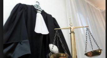 Diplôme d'avocat en Côte-d'Ivoire: Des étudiants des universités privées refoulés à l'examen du CAPA