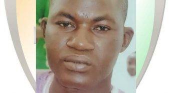 Police Côte-d'Ivoire: Appel à témoin suite au meurtre de dame Touré Aminata en service au CHR d'Odienné