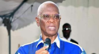 Polémiques sur le suivi médical de Sangaré en Côte-d'Ivoire: Professeur Gnagne Yadou, son urologue traitant, dit sa part de vérité