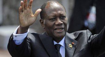 Réplique au Pdci – Adjoumani met en garde :  « Ce n'est pas maintenant qu'on peut inquiéter Alassane»