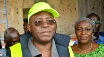 Un collectif de candidats «spoliés» aux élections locales constitué en Côte-d'Ivoire pour «dénoncer les abus»