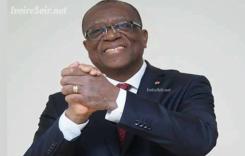 Alerte Côte-d'Ivoire: Il faut sauver le soldat Georges Philippe EZALEY