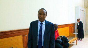 Assassinat de Norbert Zongo au Burkina: La justice française favorable à l'extradition de François Compaoré