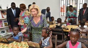 Côte d'Ivoire:16 décembre….Joyeux Anniversaire, DominiqueOuattara!