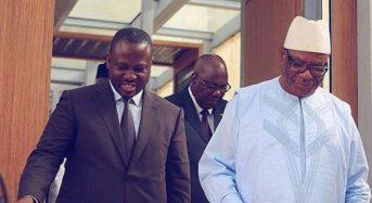 Plusieurs conseillers de Soro annoncent sa candidature à la présidentielle de 2020 en Côte d'Ivoire