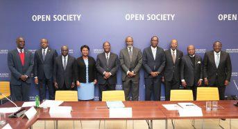 Côte-d'Ivoire: Ouattara participe à New York à une rencontre sur l'Enseignement supérieur et la recherche en Afrique de l'ouest