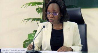 Tous les résultats des municipales et régionales partielles en Côte-d'Ivoire proclamés (contestation à Bassam)