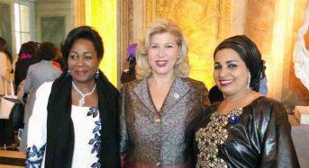 Côte-d'Ivoire: Le message de Dominique Ouattara à l'occasion de la Journée mondiale de lutte contre le SIDA
