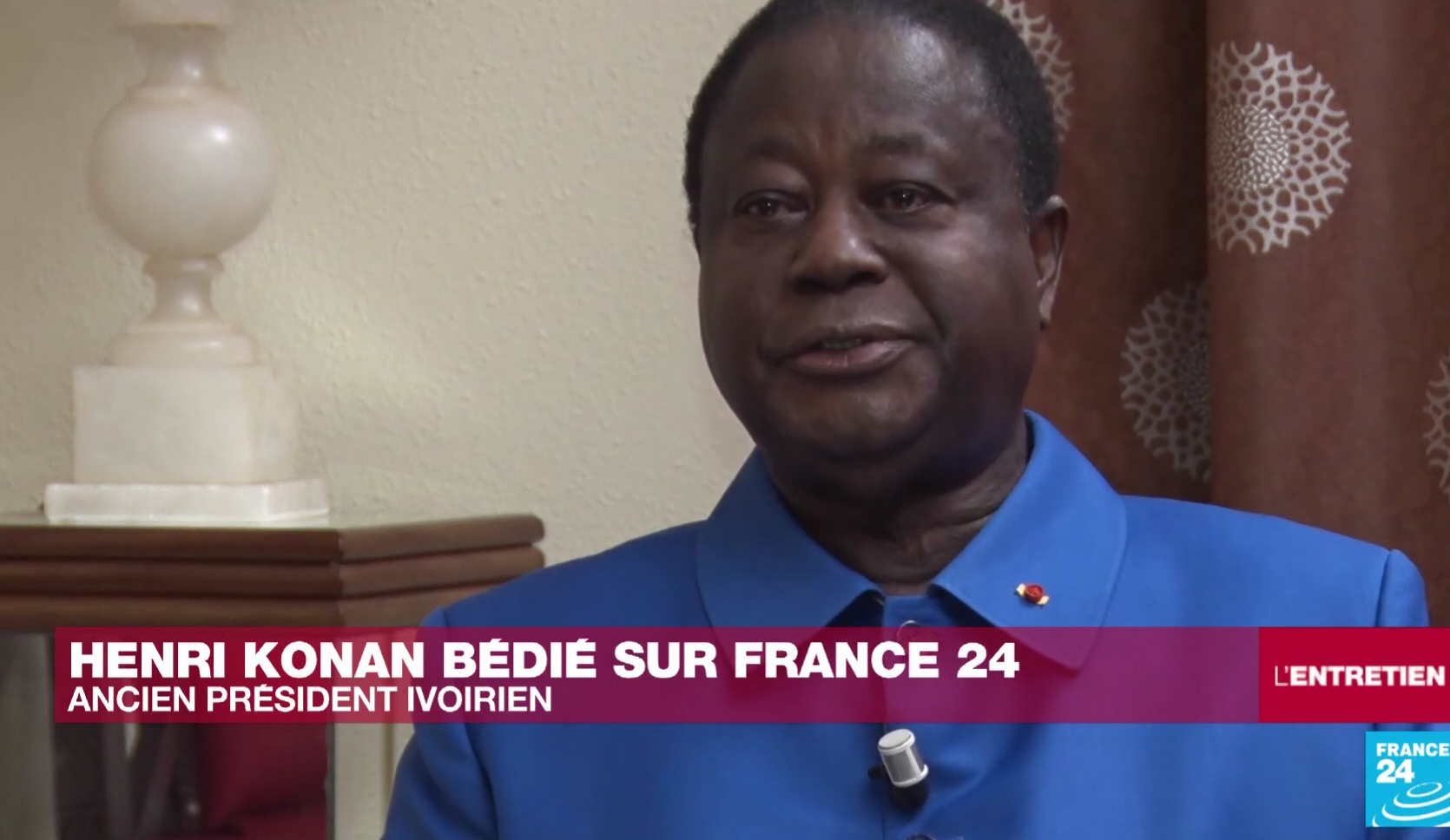"""Résultat de recherche d'images pour """"cote d'ivoire, bédié, gbagbo"""""""