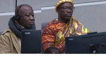 Réconciliation en Côte d'Ivoire : Gbagbo appelle son parti à une concertation avec les politiques et la société civile