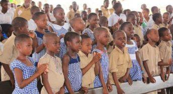 Les enseignants du primaire public en Côte d'Ivoire demandent la suppression des «cours de mercredi»