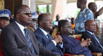 Opinion Côte-d'Ivoire: «L'houphouëtisme», une idéologie à craindre