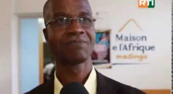 Côte d'Ivoire: Les diplômes de licence professionnelle en journalisme de l'ISTC reconnus par le CAMES