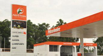 Côte-d'Ivoire: Un financement sud-africain redonne la majorité des actions de Petro-ivoire aux Kadio-Morokro