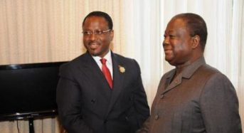 Côte d'Ivoire: Annoncée ce mercredi, la rencontre entre Bédié et Soro, n'a pas eu lieu