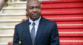 Le syndicat des agents du ministère de l'Intérieur en  Côte-d'Ivoire annonce «une grève illimitée»
