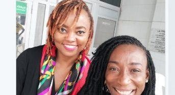 Côte-d'Ivoire: Marie-Josée Ta Lou cherche sponsors «avec torche»