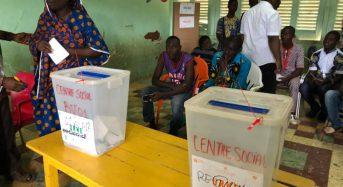 Côte d'Ivoire: Le gouvernement met cinq communes, y compris Bassam et le Plateau sous administration préfectorale