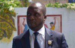 """Côte-d'Ivoire: Jacques Ehouo se dit """"extrêmement peiné de la mise sous mandat de dépôt du député Alain Lobognon"""""""