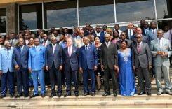 Côte-d'Ivoire:  L'Assemblée de la Francophonie (APF) forte de 87 parlements rappelle le respect des immunités de Lobognon et Éhouo