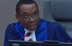 Coup de théâtre à la CPI: Le procureur «se pourvoit en cassation» contre les libérations de Gbagbo et de Blé Goudé