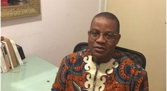 Côte-d'Ivoire: Claude Koudou à Dieth Alexis «votre article est mensonger, insultant et inutilement violent»