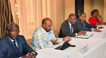 Côte d'Ivoire: Bédié demande «une veille juridique» pour protéger le patrimoine et logo du PDCI
