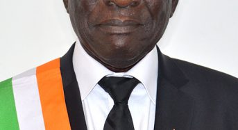 L'Assemblée nationale de Côte d'Ivoire dénonce une saisine illégale du procureur par des députés proches du régime